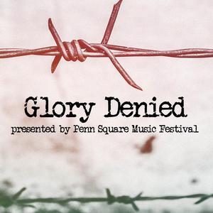 Glory Denied.jpg