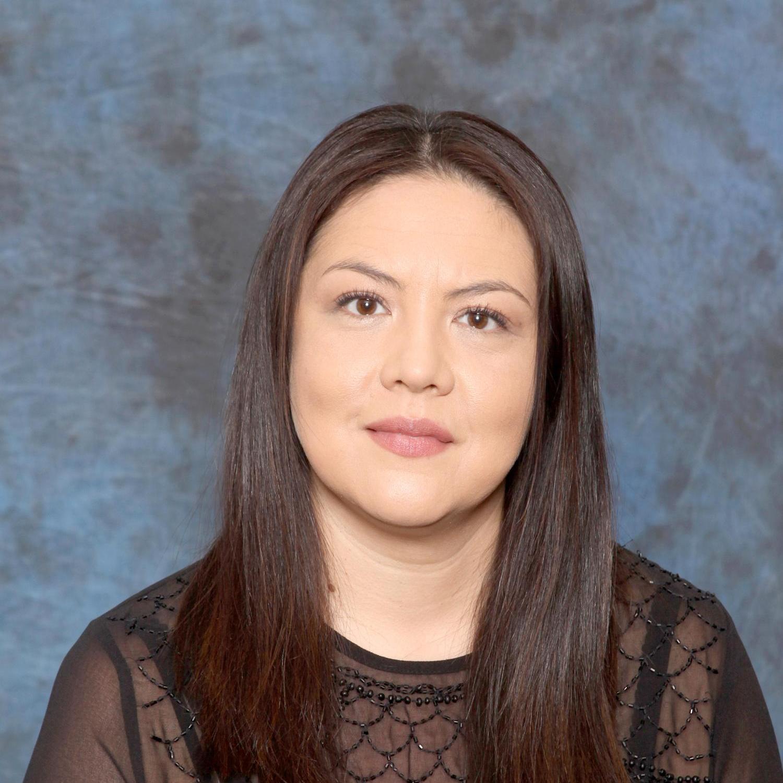 Yadira Rodriguez's Profile Photo