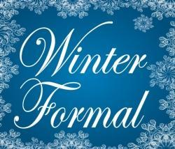 Winter Formal Featured Photo