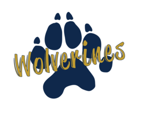 Benton-Wolverine-Logo-New.png