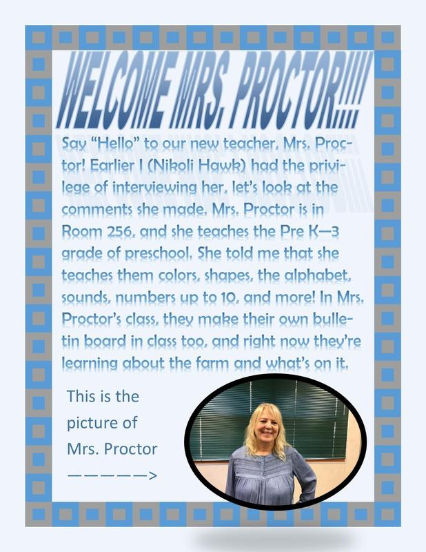 Mrs. Proctor.jpg