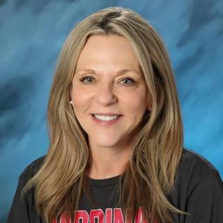 Trish Sporn's Profile Photo