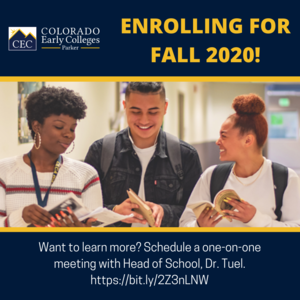 NOW ENROLLING FOR FALL 2020!.png