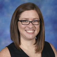 Laura Hynes's Profile Photo