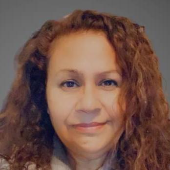 Maria Miller's Profile Photo