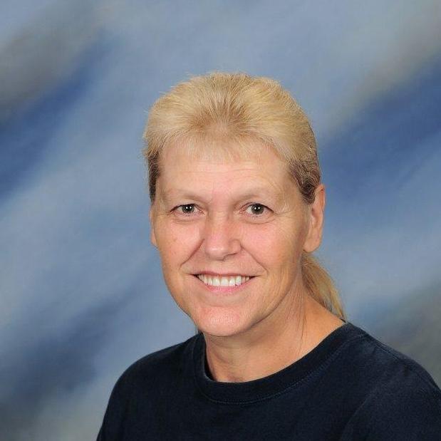 Barbara Gavin's Profile Photo