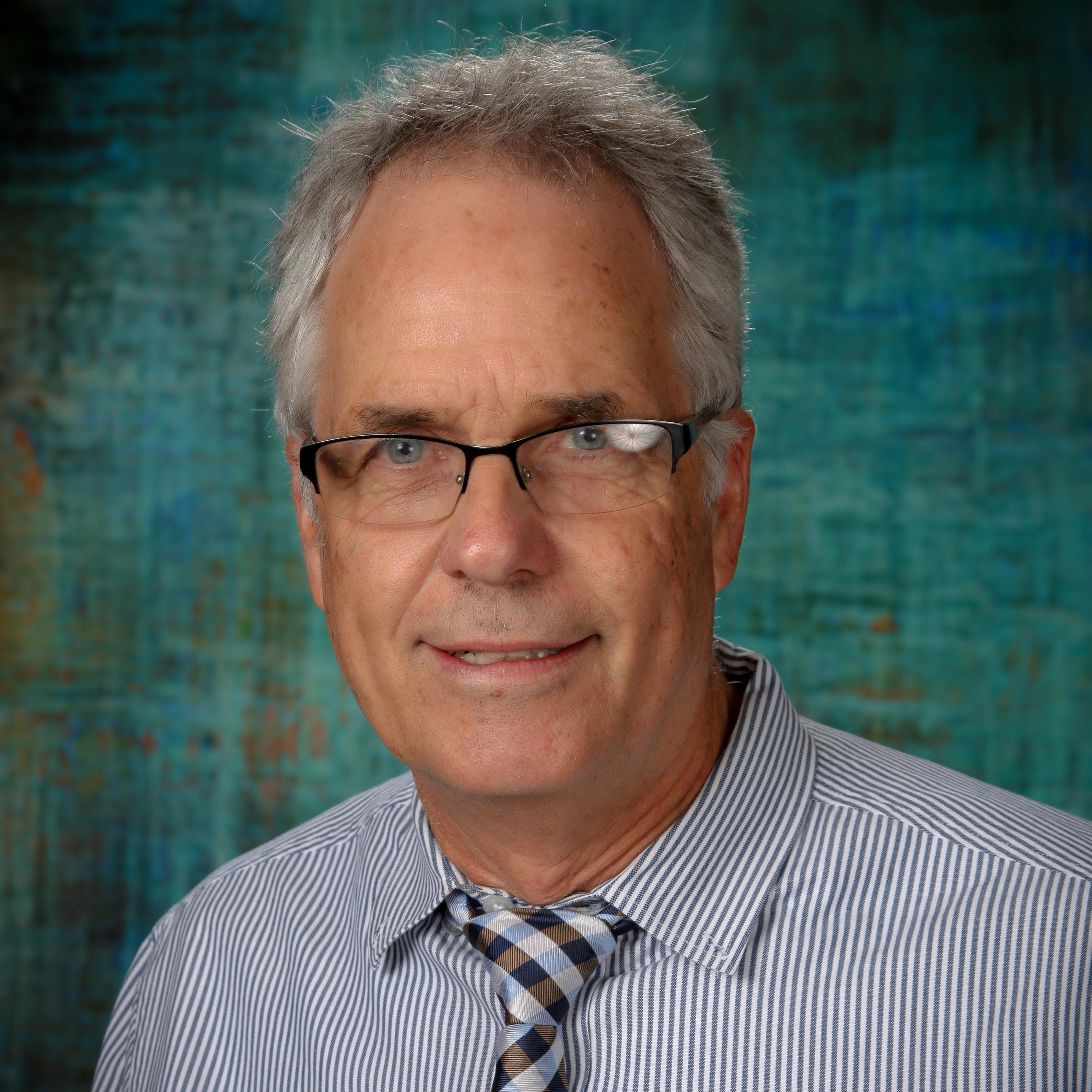 Edward McCollum's Profile Photo