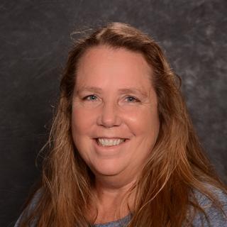 Deb Owens's Profile Photo