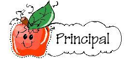 Apple Principal