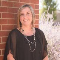 Rachel Miller's Profile Photo