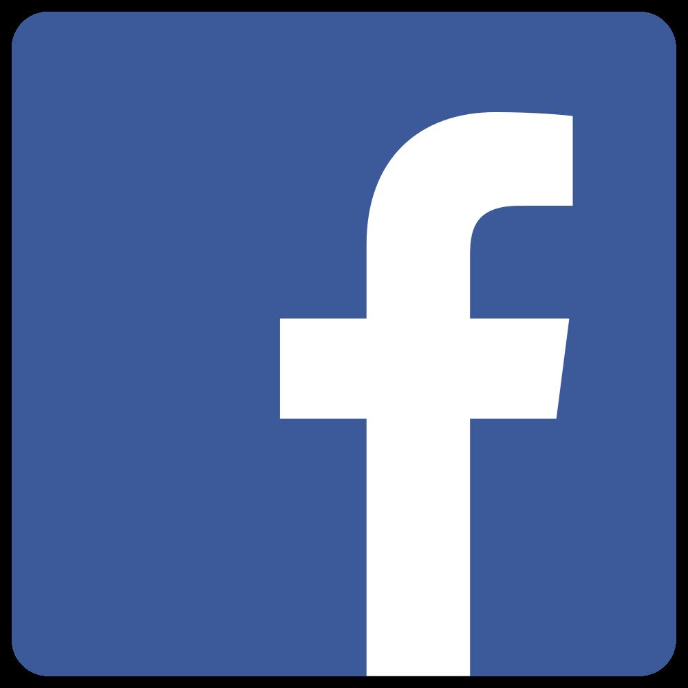 pilibos facebook