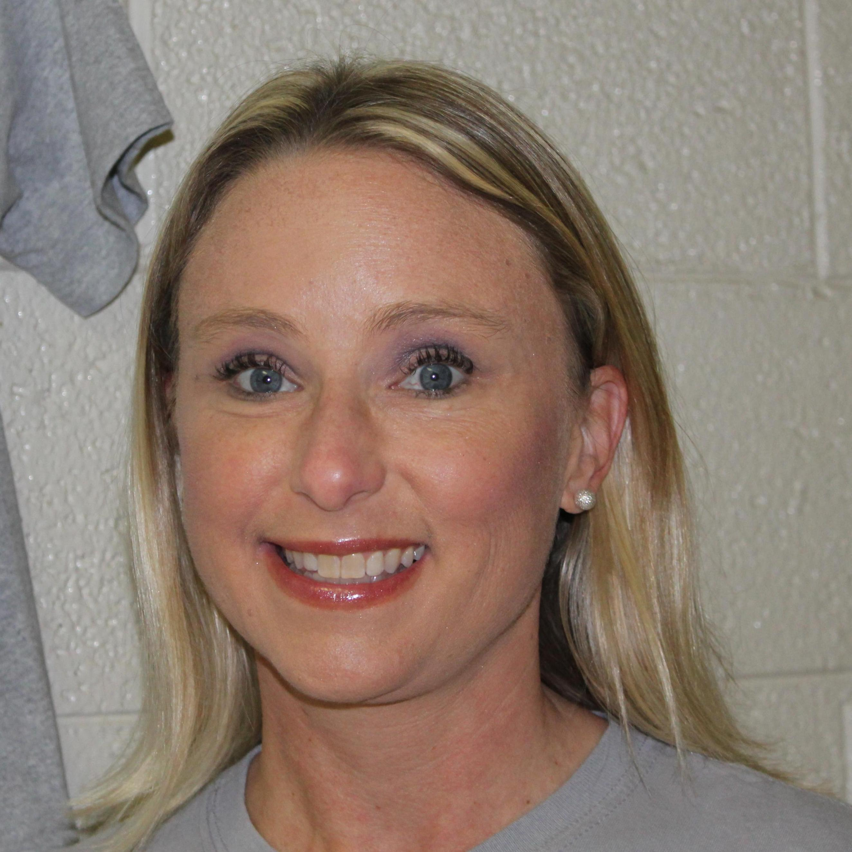 Molly Turner's Profile Photo