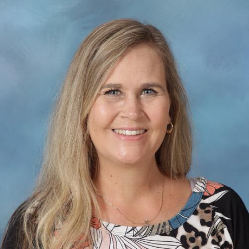 Leslie Pruitt's Profile Photo