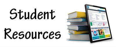 Horizon Student Resources During School Closure - 2019.20 Thumbnail Image