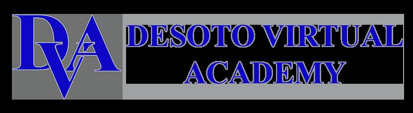 DeSoto Virtual Academy