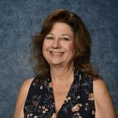 Lisa Sill's Profile Photo