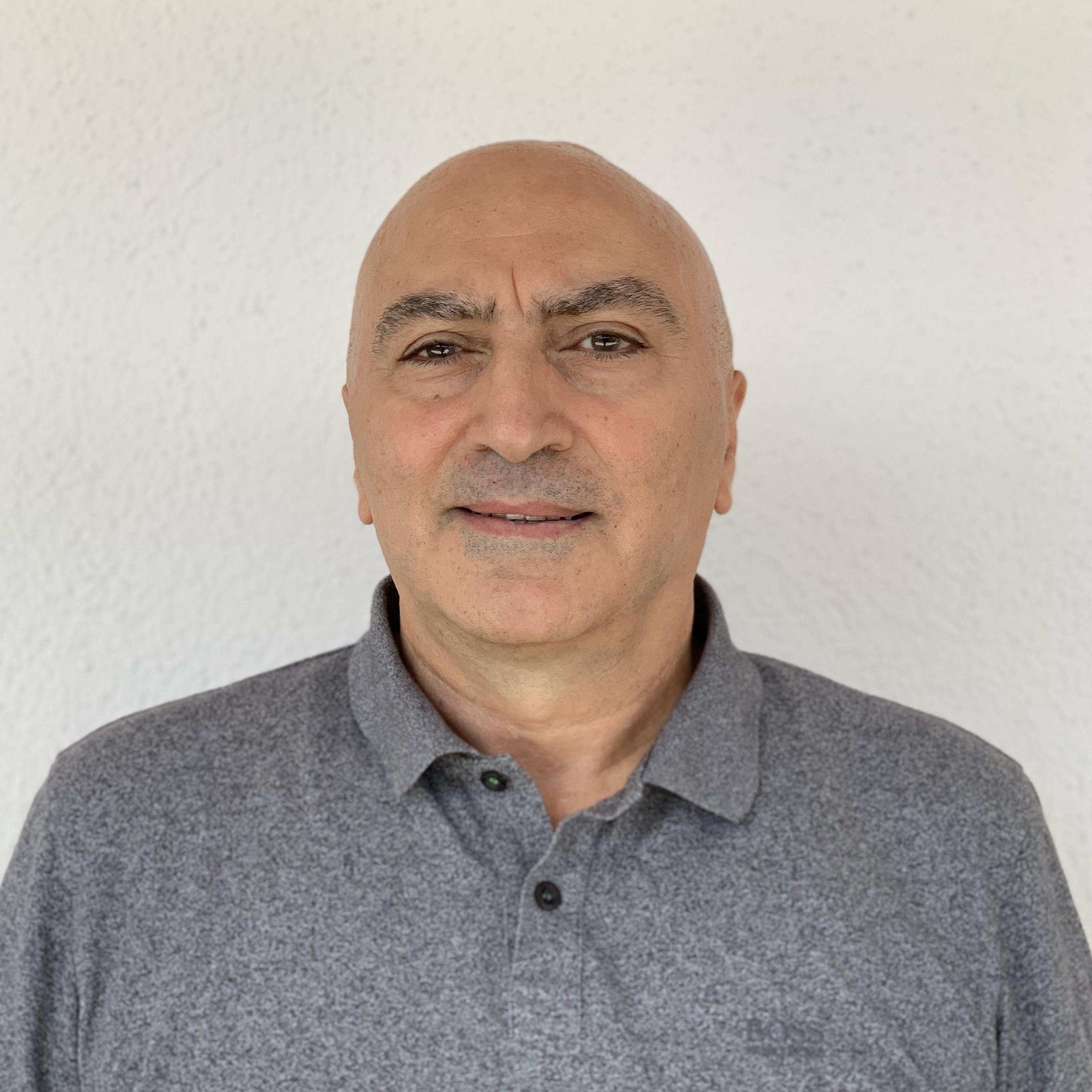 Artur Aghajanyan's Profile Photo