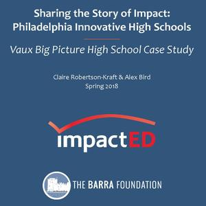 COVER-B1-ImpactED-BigPictureVaux.jpg