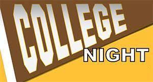 college night.jpg