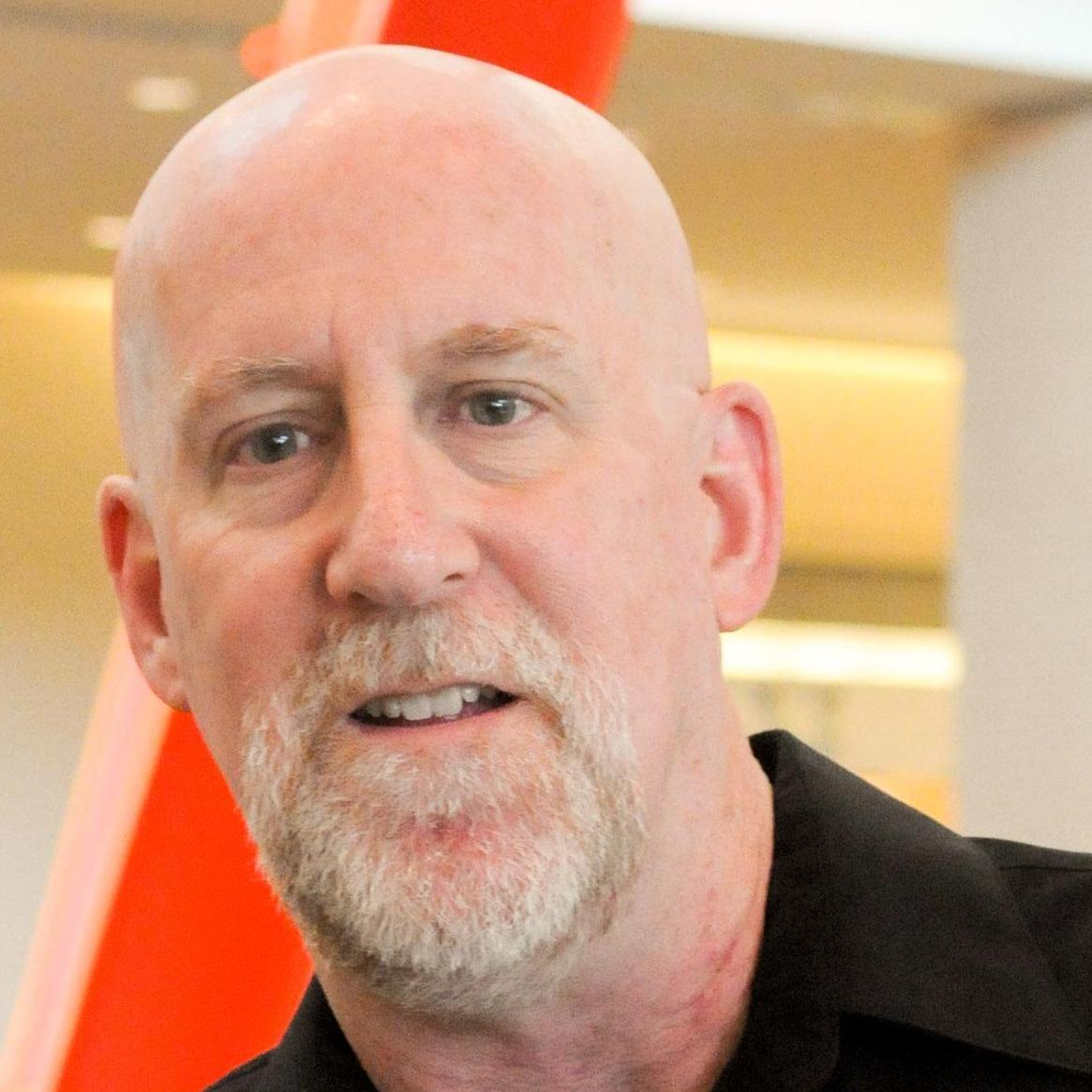 J King's Profile Photo