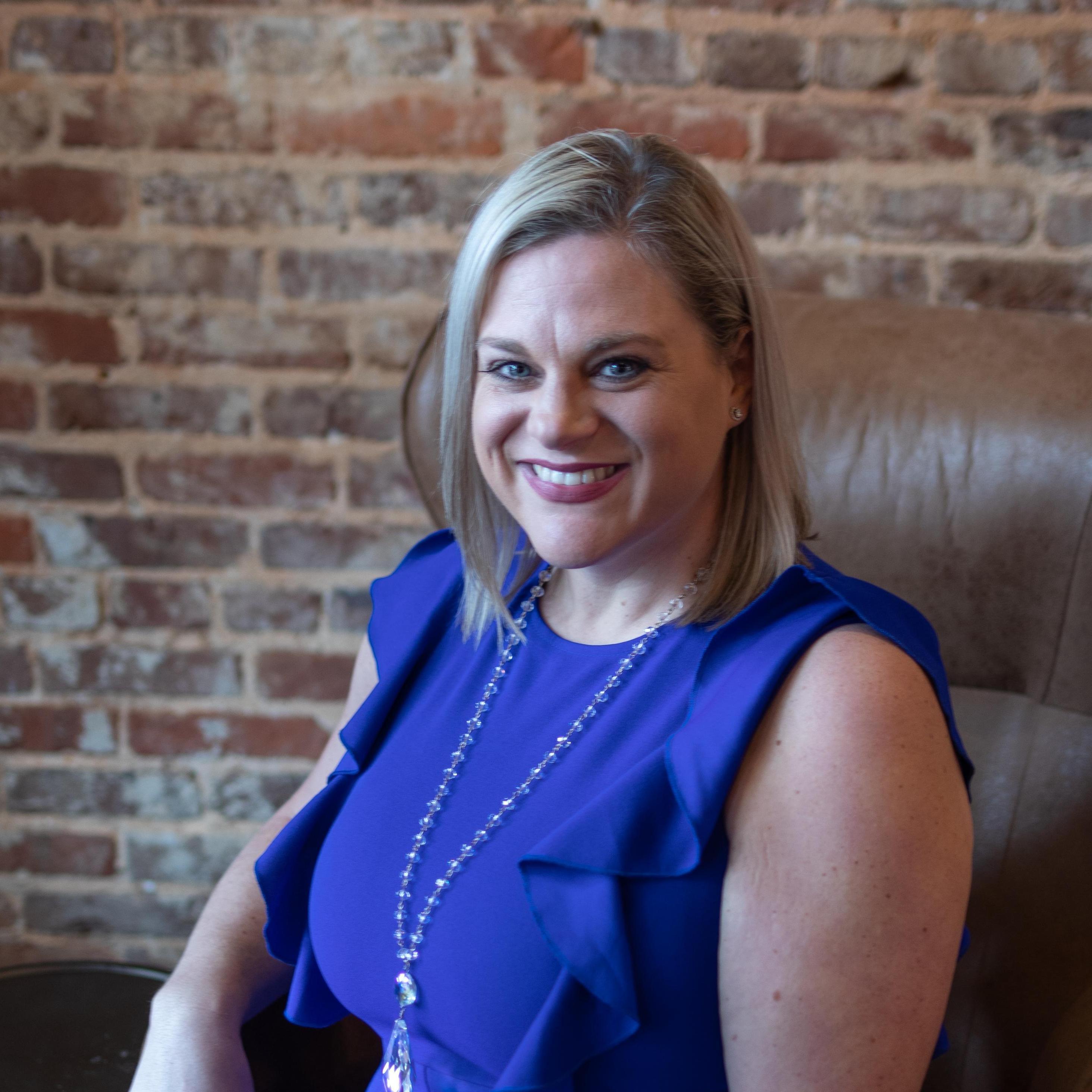 Layla Gilbert's Profile Photo
