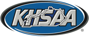 khsaa.png