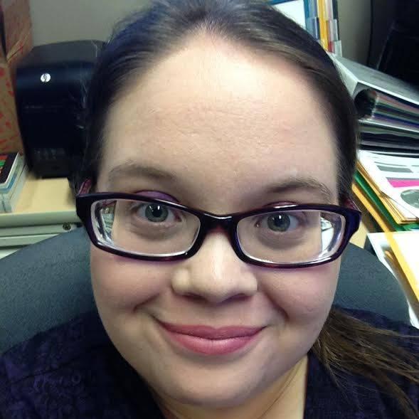 Dr. Savanna Teague's Profile Photo