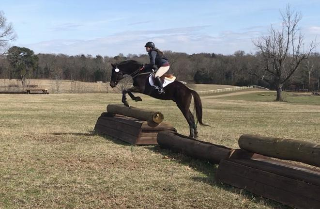 Schooling cross country