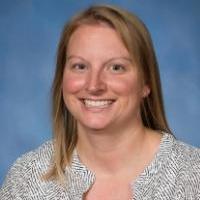 Abigail Horne's Profile Photo