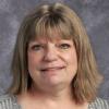 Debra Hocamp's Profile Photo