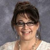 Christine Meyers's Profile Photo