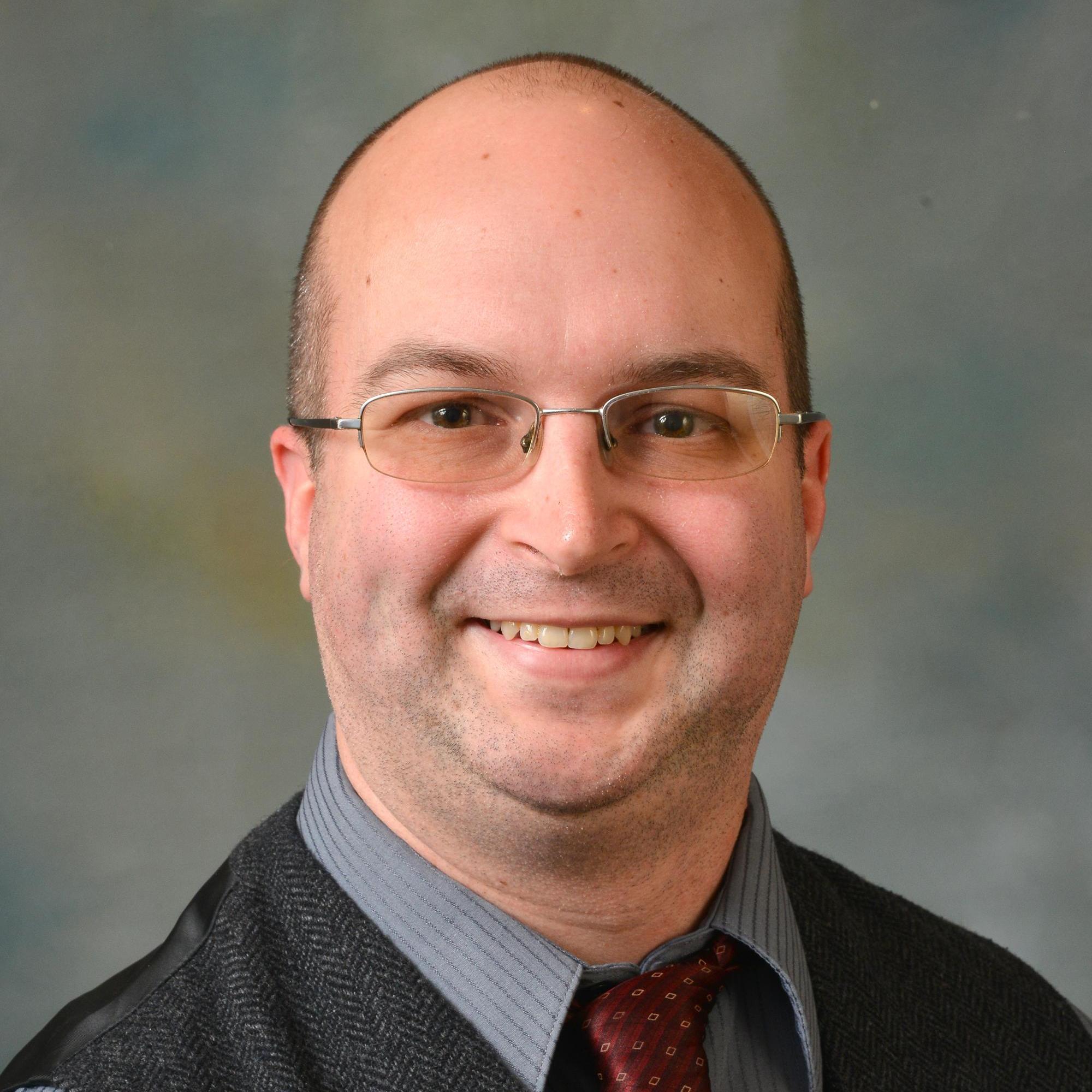 Jordan Tatom's Profile Photo