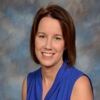 Lisa Blythe's Profile Photo