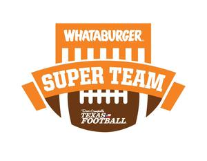 whataburger superteam logo
