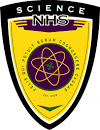 SNHS to Host Science Olympiad - March 5 Thumbnail Image