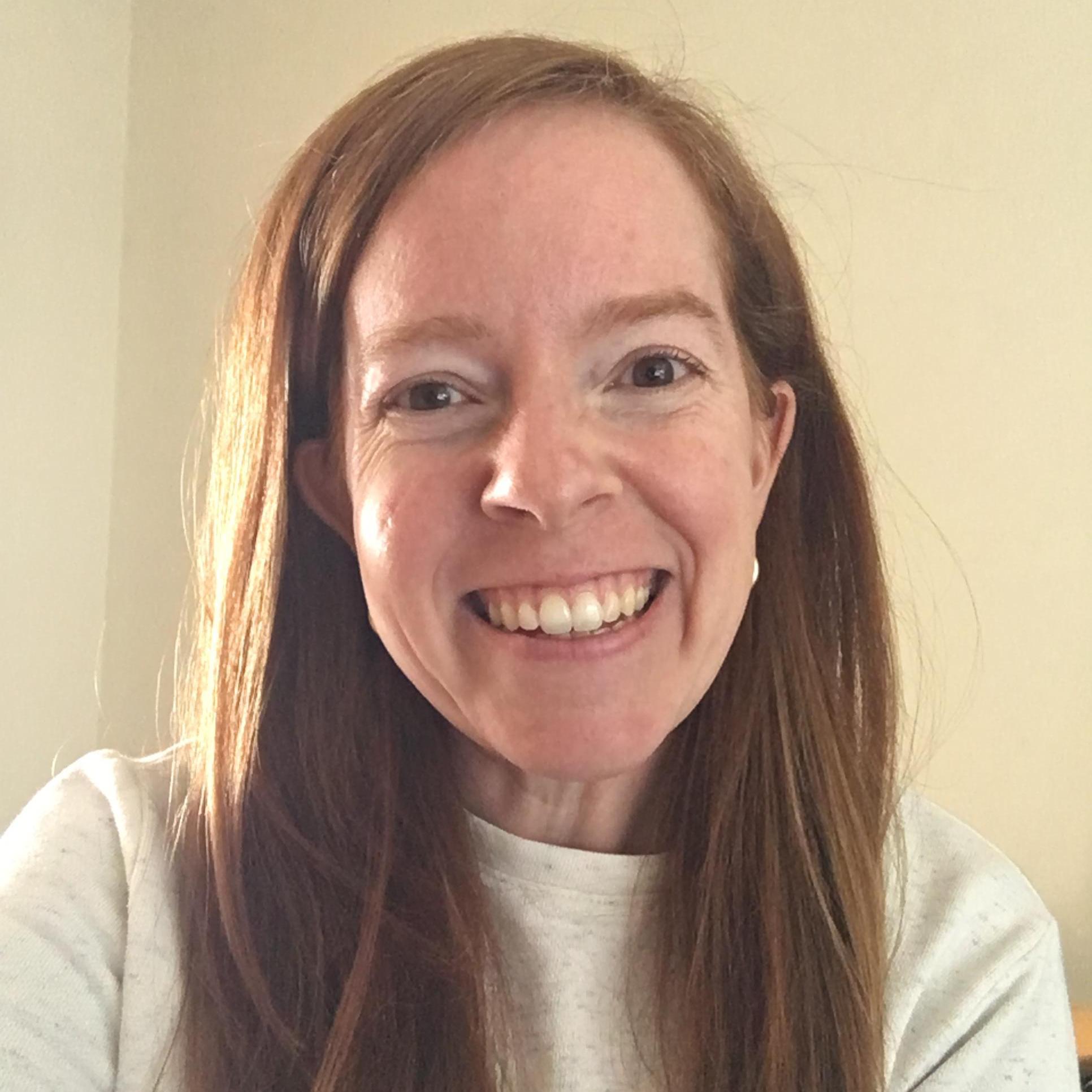 Kelley McCann's Profile Photo
