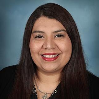 Licia Farias's Profile Photo