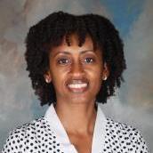 Stefanie Jones's Profile Photo