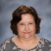 Sharon Bates's Profile Photo