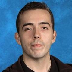 Emmanuel Velasco's Profile Photo