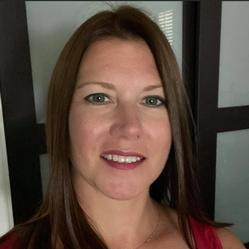 Jessica Rodrigue's Profile Photo
