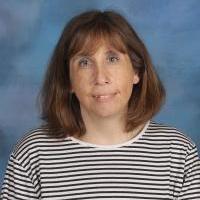 Stephanie Hallman's Profile Photo