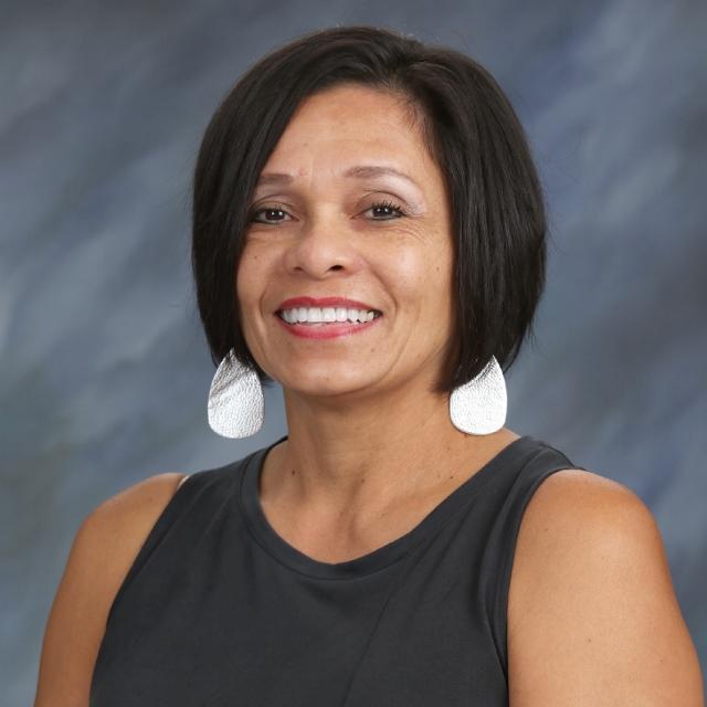 Gina Crovetto's Profile Photo