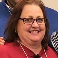 Amelia Sturgill's Profile Photo