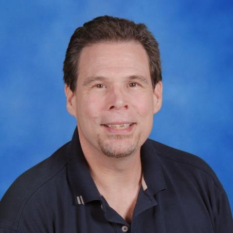 Christopher Erdody's Profile Photo