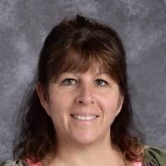 Cori McGown's Profile Photo
