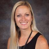 Melissa Boudreaux's Profile Photo