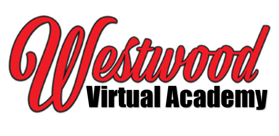 Westwood Virtual Academy