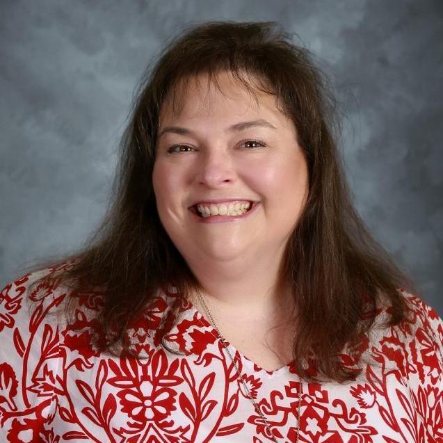 Rachel McDaniel's Profile Photo
