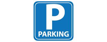 New Bus Parking Area Thumbnail Image